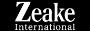Zeake