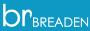 BREADEN